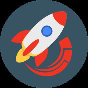 Sitecore Author Toolbox logo